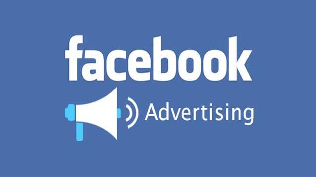 facebook harvard business case study